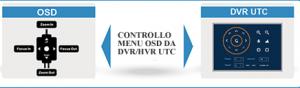 schema-telecamera-controllo-utc-osd