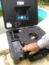 Telecamere per videoispezioni idrauliche